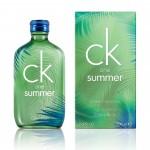 Нови маркови парфюми от 2016 година