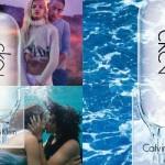 Calvin Klein CK2 ревю и цена