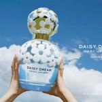 10 дамски парфюма за пролетта