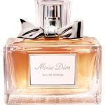 """Най-продаваните парфюми със """"зелен"""" аромат"""