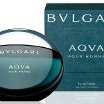 Най-добрите мъжки парфюми Blvgari