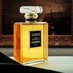 Най-добрите дамски парфюми на Chanel