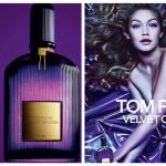 10-те най-романтични парфюма за всички времена