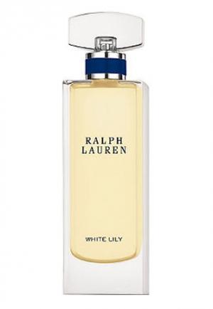 white-lily-ralph-lauren